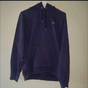 Nike Shirts - Lot of Mens Tops Size Medium